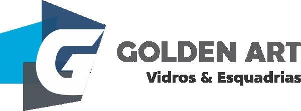 Golden Art Vidros